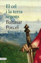 El cel i la terra segons Baltasar Porcel (ebook)