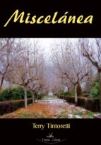 MISCELÁNEA (ebook)