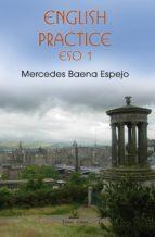 English Practice ESO 1