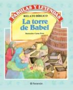 La torre de Babel (ebook)