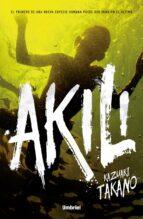 Akili (ebook)