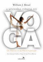 A moderna ciência do Yoga (ebook)