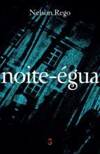 NOITE-ÉGUA
