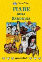 Fiabe della Sardegna (ebook)