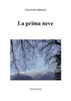 La prima neve (ebook)