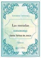 Las moradas (ebook)