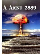Á Árinu 2889 (ebook)