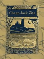 Cheap Jack Zita (ebook)