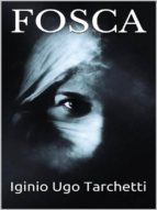 Fosca (ebook)