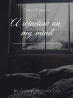 A window on my mind (ebook)