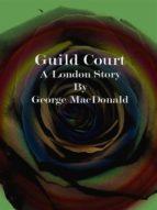 Guild Court (ebook)