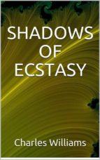 Shadows of Ecstasy (ebook)