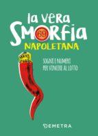 La versa smorfia napoletana (ebook)