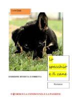 Lo specchio e il cane (ebook)