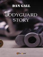 Bodyguard Story (ebook)