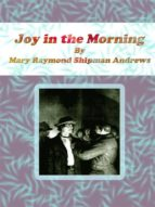 Joy in the Morning (ebook)