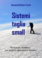Sistemi taglia small (ebook)
