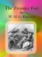 The Frontier Fort (ebook)
