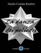 La Danza dei Poliedri (ebook)