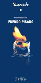 Freddo Pisano (ebook)
