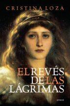 El revés de las lágrimas (ebook)