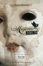 Mujeres asesinas 1 (ebook)
