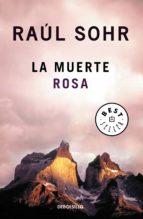 La muerte rosa (ebook)