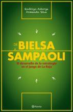 De Bielsa a Sampaoli (ebook)