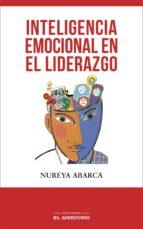 Inteligencia emocional en el liderazgo (ebook)