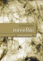 Csáth Géza novellái (ebook)
