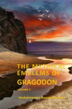 The Mythical Emblems of Gragodon – Volume 2 (ebook)