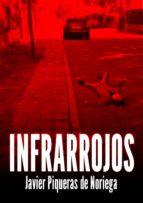 INFRARROJOS (ebook)