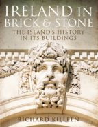 Ireland in Brick and Stone (ebook)
