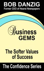 Business Gems (ebook)