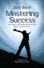 Mastering Success (ebook)