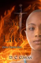 Fire of Life (ebook)