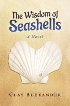 The Wisdom of Seashells (ebook)