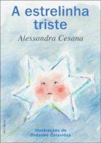A Triste Estrelinha (ebook)