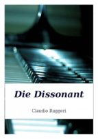 Die Dissonant (ebook)