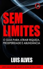 Sem Limites (ebook)