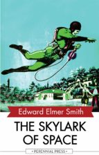 The Skylark of Space (ebook)