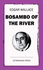 Bosambo of the River (ebook)