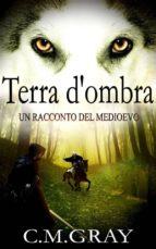 Terra D'ombra (ebook)