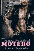 Desmontando Al Motero (ebook)