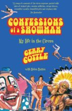 Confessions of a Showman