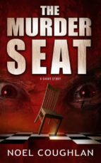 The Murder Seat (ebook)