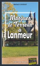 Masques de terreur à Lanmeur (ebook)