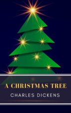 A Christmas Tree (ebook)
