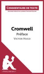 Cromwell de Victor Hugo - Préface (ebook)