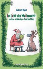 Im Licht der Weihnacht (ebook)